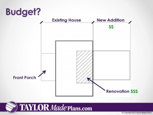 Buget-image-plan-resized