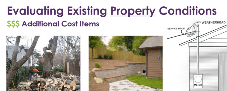 Existing-Property-resized