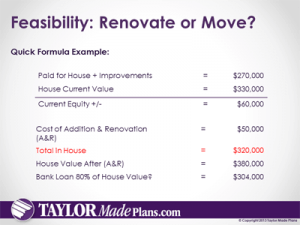 Renovate-OR-move