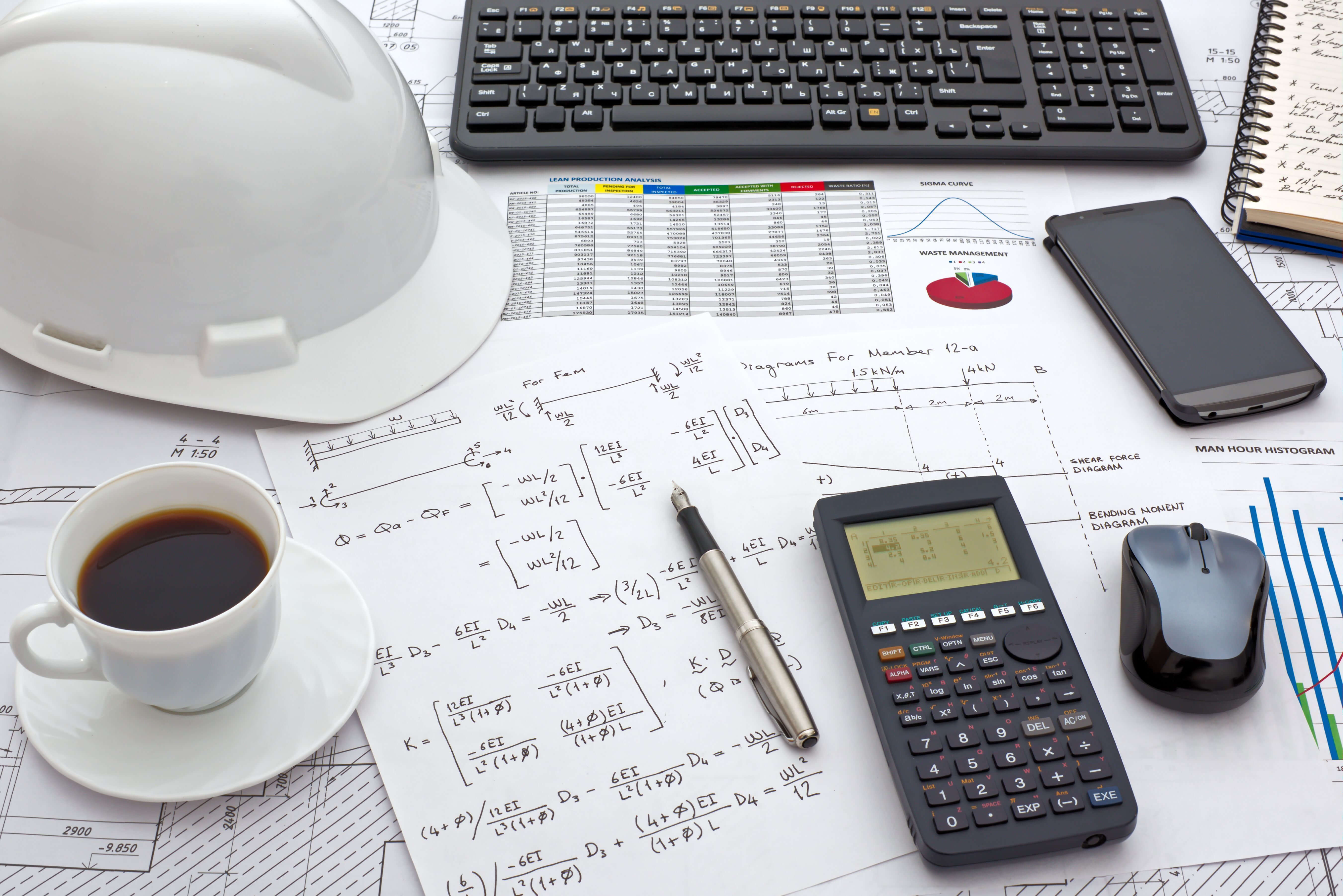 Navigating The General Contractor Bidding Process